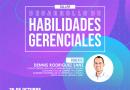 TALLER DE HABILIDADES GERENCIALES