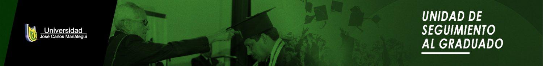 Extensión Cultural, Proyección y Responsabilidad Social Universitaria
